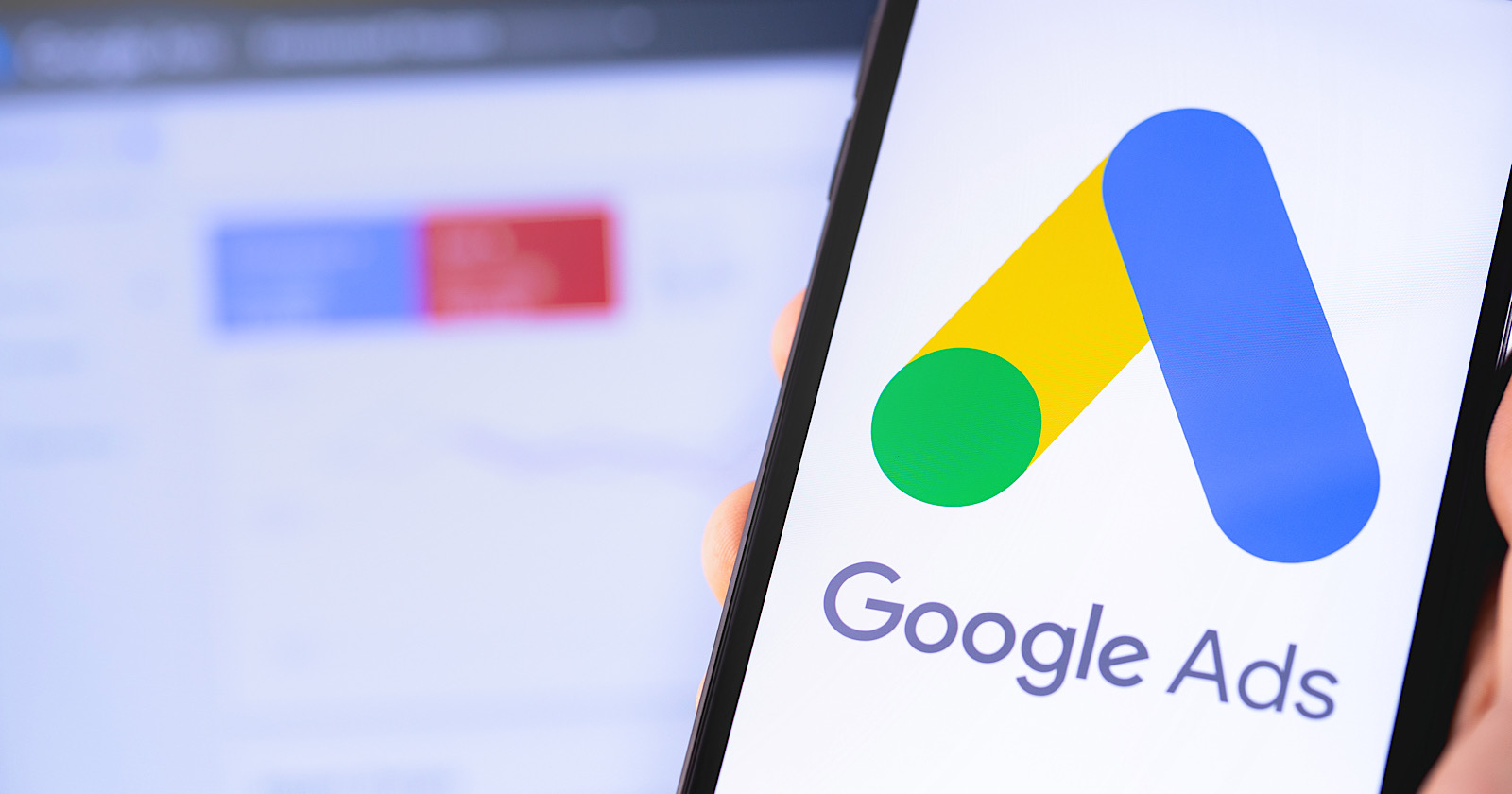 google adsword - Win With Google AdWords
