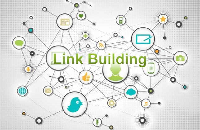 Affordable Link Building - Develop Your Website With A Link Building Company