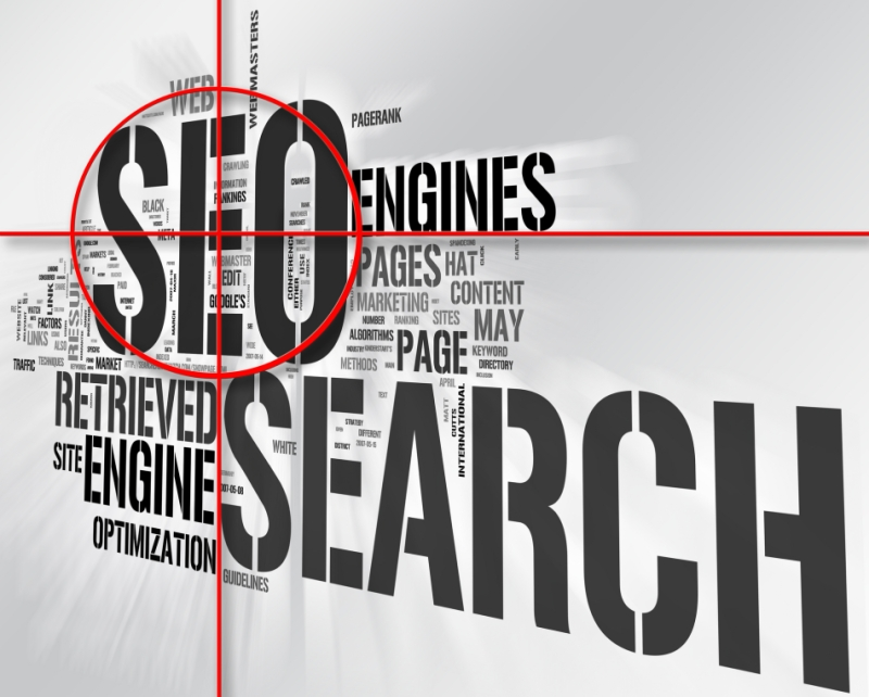 seo banner 1 - Should You Use An SEO Reseller For Your Business?
