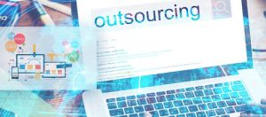 outsourcing 300x132 - outsourcing