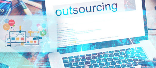 outsourcing - All About Outsourcing Web Design