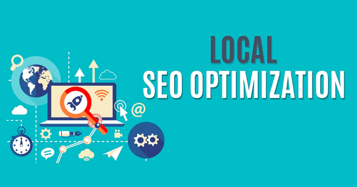 local seo checklist banner - How Can Local SEO Boost Your Local Business?