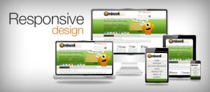 Responsive Design from ESEO Banner 300x132 - Responsive-Design-from-ESEO-Banner