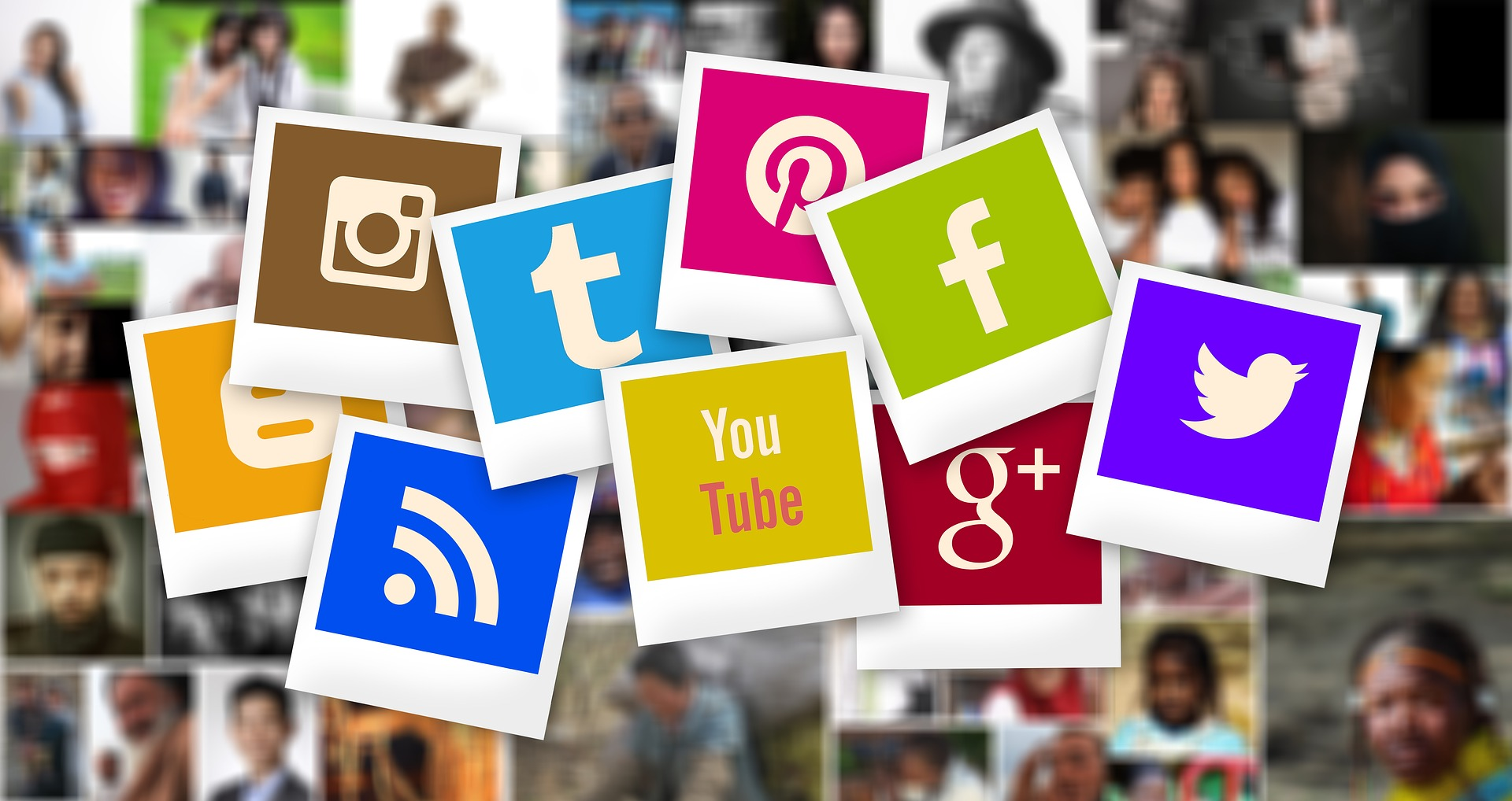 human 3175027 1920 - Top Tips To Culminate The Response To Your Social Media Posts