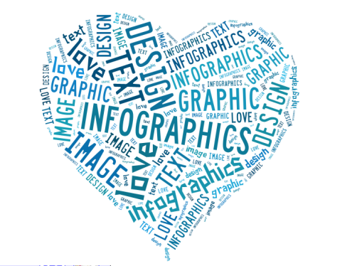 Infographic1 - InfoGraphics- Try Add Some Magic To Your Content