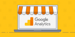 Google Analytics 300x147 1 - Home Page