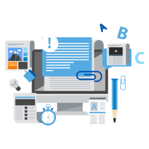 Content writing 300x300 - Content writing