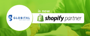 Shopify Partner 1 300x122 - ABOUT US
